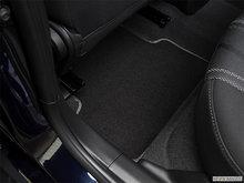 2016 Chevrolet Sonic Hatchback LT   Photo 38