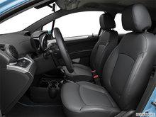 2016 Chevrolet Spark Ev 2LT | Photo 11