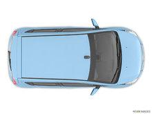 2016 Chevrolet Spark Ev 2LT | Photo 27