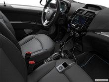 2016 Chevrolet Spark Ev 2LT | Photo 33