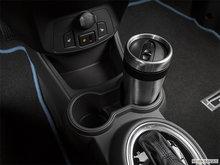 2016 Chevrolet Spark Ev 2LT | Photo 34