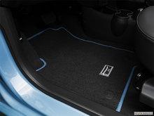 2016 Chevrolet Spark Ev 2LT | Photo 42