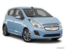 2016 Chevrolet Spark Ev 2LT | Photo 48