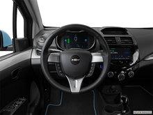 2016 Chevrolet Spark Ev 2LT | Photo 52