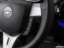 2016 Chevrolet Spark Ev 2LT | Photo 55