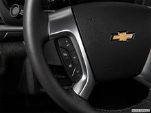 2016 Chevrolet Traverse LTZ | Photo 60