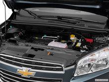 2016 Chevrolet Trax LS | Photo 10