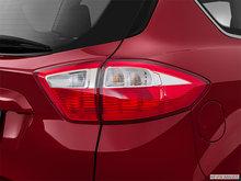2016 Ford C-MAX ENERGI | Photo 6