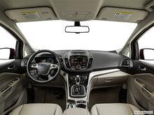 2016 Ford C-MAX ENERGI | Photo 14