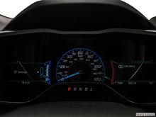 2016 Ford C-MAX ENERGI | Photo 16