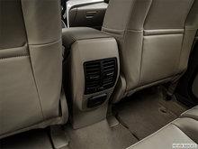 2016 Ford C-MAX ENERGI | Photo 20