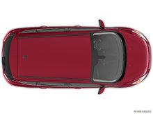 2016 Ford C-MAX ENERGI | Photo 29