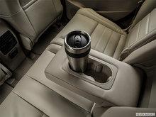 2016 Ford C-MAX ENERGI | Photo 38