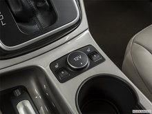 2016 Ford C-MAX ENERGI | Photo 50