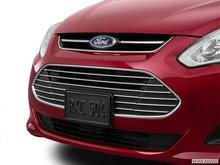 2016 Ford C-MAX ENERGI | Photo 51