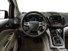 2016 Ford C-MAX ENERGI | Photo 56