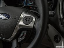 2016 Ford C-MAX ENERGI | Photo 59