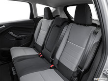 2016 Ford C-MAX SE HYBRID | Photo 12