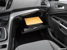 2016 Ford C-MAX SE HYBRID | Photo 37