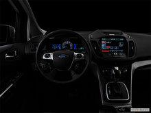 2016 Ford C-MAX SE HYBRID | Photo 47