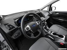2016 Ford C-MAX SE HYBRID | Photo 52