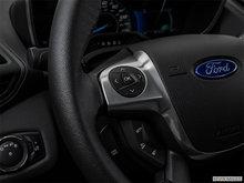 2016 Ford C-MAX SE HYBRID | Photo 56