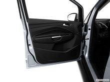 2016 Ford C-MAX SEL HYBRID | Photo 2