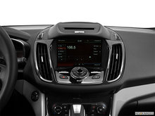 2016 Ford C-MAX SEL HYBRID | Photo 13