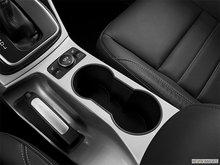 2016 Ford C-MAX SEL HYBRID | Photo 19