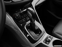 2016 Ford C-MAX SEL HYBRID | Photo 22