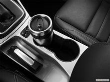 2016 Ford C-MAX SEL HYBRID | Photo 37