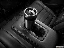 2016 Ford C-MAX SEL HYBRID | Photo 39