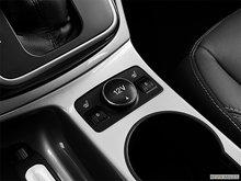 2016 Ford C-MAX SEL HYBRID | Photo 54