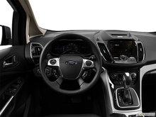 2016 Ford C-MAX SEL HYBRID | Photo 62