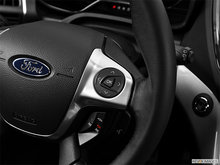 2016 Ford C-MAX SEL HYBRID | Photo 65