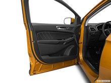 2016 Ford Edge SPORT | Photo 2
