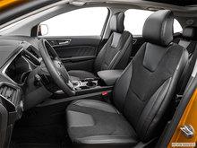 2016 Ford Edge SPORT | Photo 11