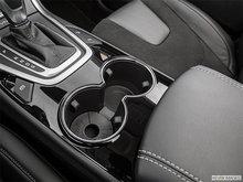 2016 Ford Edge SPORT | Photo 19