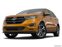 2016 Ford Edge SPORT | Photo 27