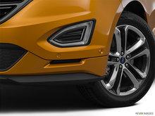 2016 Ford Edge SPORT | Photo 45
