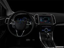 2016 Ford Edge SPORT | Photo 55