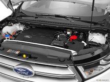 2016 Ford Edge TITANIUM | Photo 10