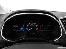 2016 Ford Edge TITANIUM | Photo 16