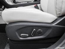 2016 Ford Edge TITANIUM | Photo 18