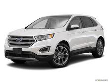 2016 Ford Edge TITANIUM | Photo 26