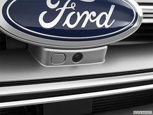 2016 Ford Edge TITANIUM | Photo 29