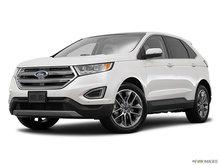 2016 Ford Edge TITANIUM | Photo 32