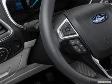 2016 Ford Edge TITANIUM | Photo 65