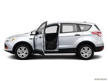 2016 Ford Escape S | Photo 1