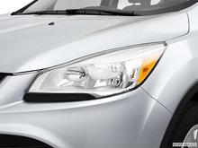 2016 Ford Escape S | Photo 5